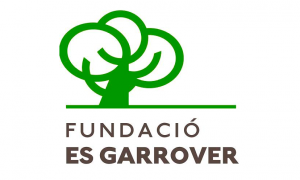 ES-GARROVER