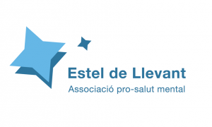 Logo-Estel