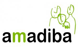 amadiba
